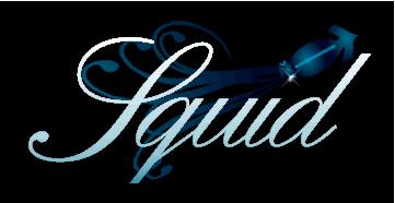 Squid Configuration | Konfigurasi Squid