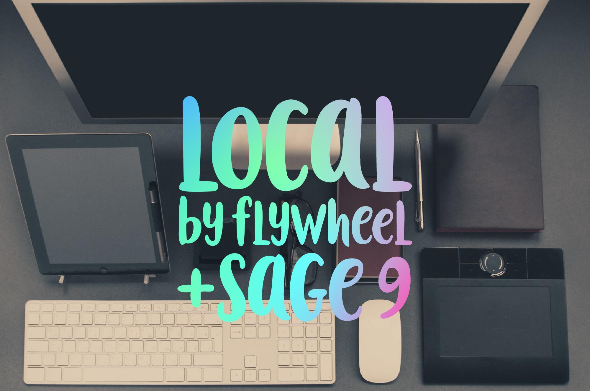 Localbyflywheel+sage9