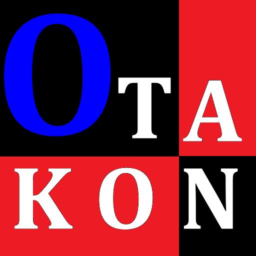 ゲーム&英語 -Otakonquest-