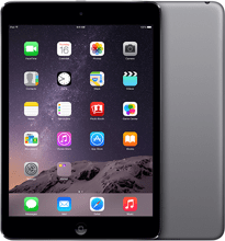 ipad-mini-retina-specs-black-2013
