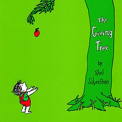 giving_tree