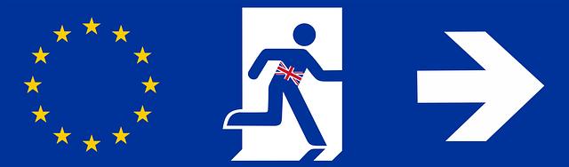 イギリスの英語発音・訛りを聞ける学べる動画まとめ
