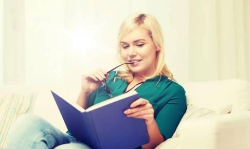 社会人のための英語単語帳!最速で覚えられるおすすめの英単語帳7選