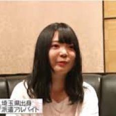 モンスターアイドル合格のミユキ