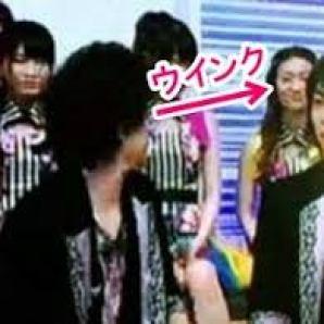 櫻井翔と大島優子