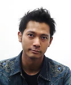 伊藤隆史の写真