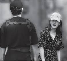 前田敦子と勝地涼の写真