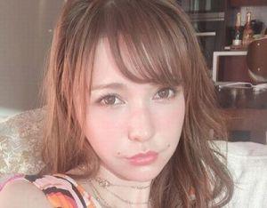 藤井リナの写真
