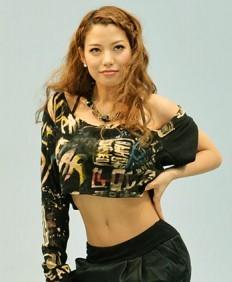 武田舞香の写真