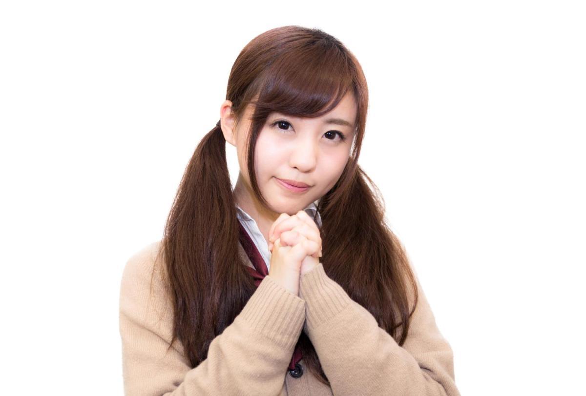 「魔女の宅急便」心を強くする名言集 日英併記で!