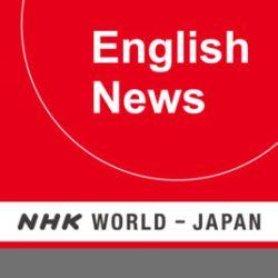 268x0w 1 - 【2020年版】スキマ時間にこなせる!おすすめ英語学習アプリ3選