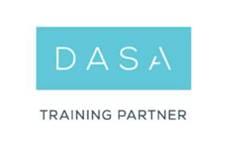 dasa training partner