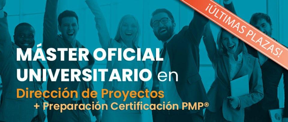master-oficial-direccion-proyectos-ultimas-plazas