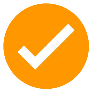 master project management tick