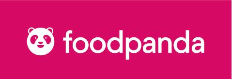 foodpanda Hot 'n Hungry September Discount