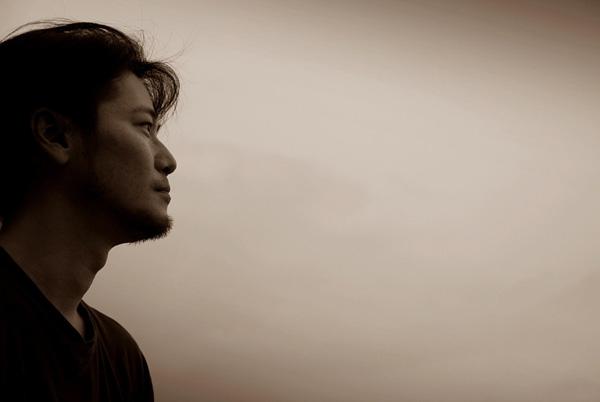 英一郎 eiichiro