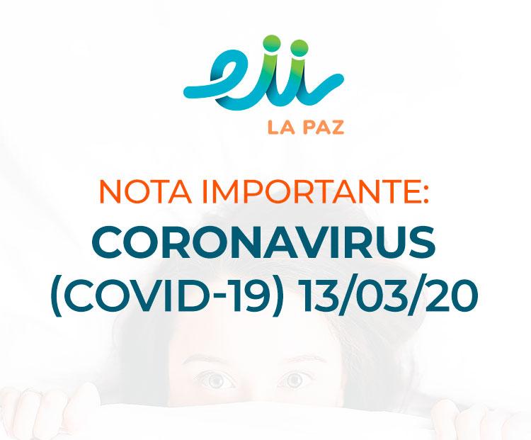 NOTA_coronavirus_NOVEDADES_130320.jpg?fit=750%2C621