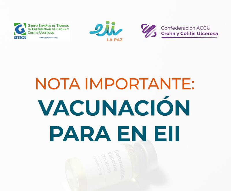 vacuna_COVID-19_EII.jpg?fit=800%2C662