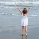 【緊張を和らげる】漸進的筋弛緩法で筋肉を緩めて心身をリラックス