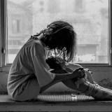 【カサンドラ症候群】誰にも理解されない妻の苦しみ… 夫のアスペルガーは妻の心を破壊する(体験談4)