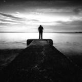 【アスペと自己愛】夫婦関係が壊れた経緯と治療への道(体験談6)