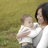 【無痛分娩】2015年8月、神戸「母と子の上田病院」の事故 36歳の母親が死亡 ―陣痛促進剤の過剰投与で刑事告訴―