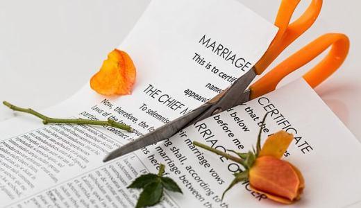 【離婚に踏み切れず家庭内別居を選ぶ3つの理由】子供のため、経済的な事情、世間体