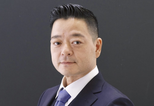 中国籍のお客様の声【永住権許可専門家】-行政書士南青山アーム法務事務所