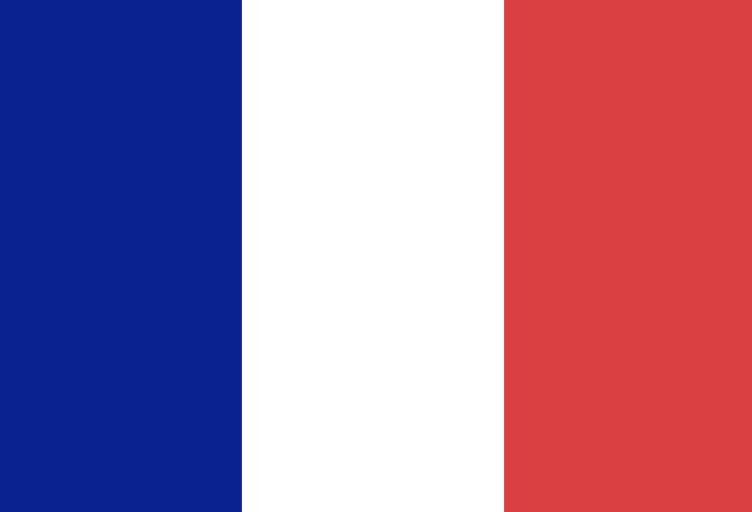 フランス国籍の方で当事務所が申請代行していた永住権許可通知が届きました。【永住権専門家】-行政書士南青山アーム法務事務所