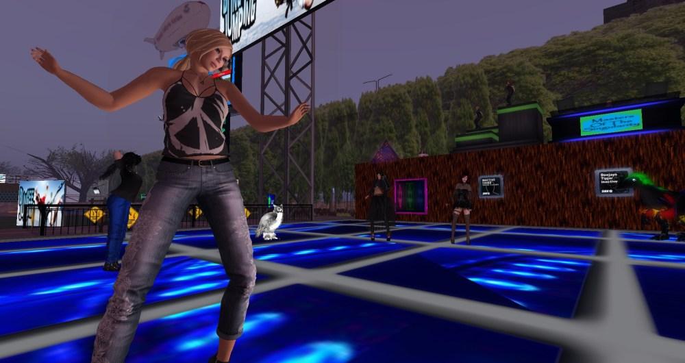 dancing_018