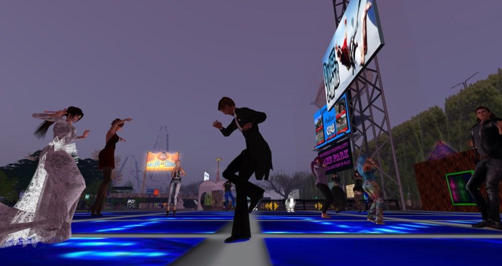 dancing_024