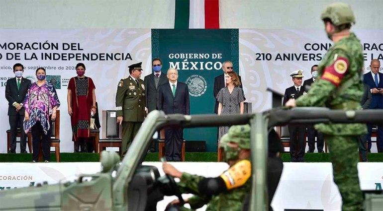 20200916-Conmemoracioin-del-210-Aniversario-de-la-Independencia-y-Ceremonia-de-Entrega-de-la-condecoracioin-Miguel-Hidalgo-023