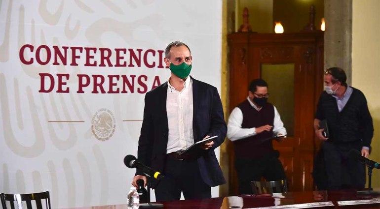 20200921-Conferencia-de-prensa-informe-diario-sobre-coronavirus-covid-19-en-Mexico-394