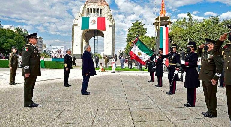20201120-110-aniversario-del-inicio-de-la-Revolucioin-Mexicana-04