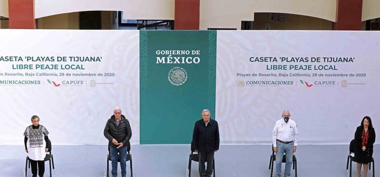 20201129-Caseta-'Playas-de-Tijuana-Libre-Peaje-Local-313