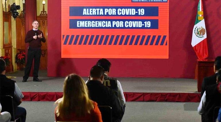 20201211-Conferencia-informe-diario-sobre-coronavirus-covid-19-en-Meixico-158