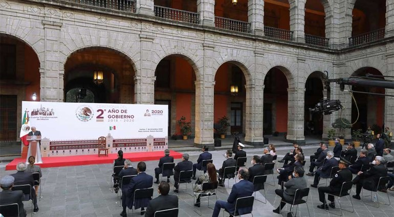 Ceremonia-del-2o-AnTHo-de-Gobierno-2018-–-2020-11