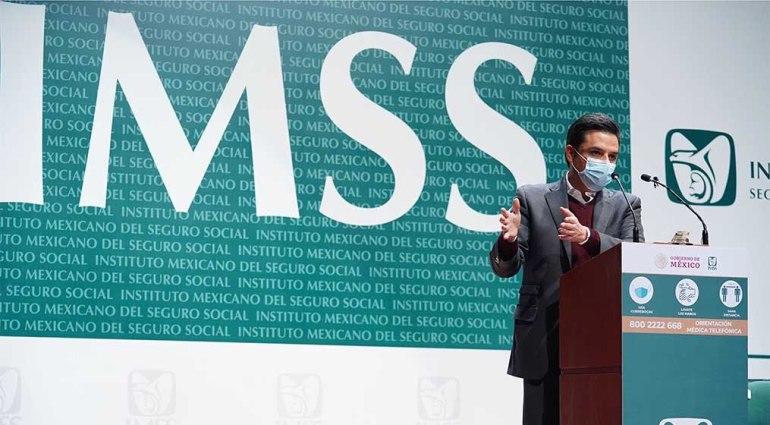 2021-02-03-IMSS-Conferencia-Robledo-00576