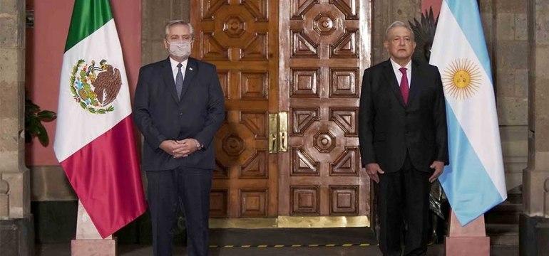 20210223 ceremonia de bienvenida al presidente de la República Argentina y cpm 02