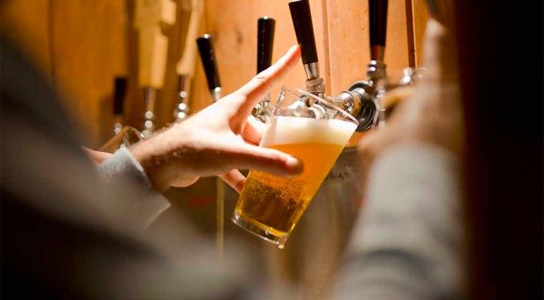Cerveza-2