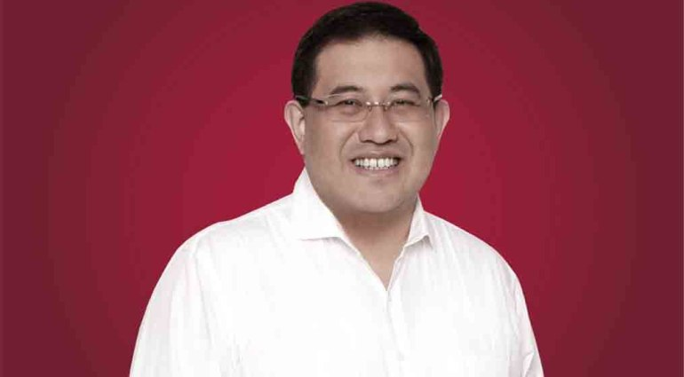 Jose-Carlos-Acosta