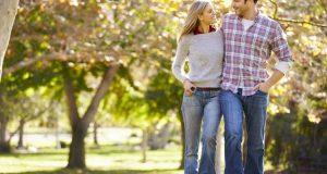 Πώς η σχέση μας με τα χρήματα επηρεάζει τις διαπροσωπικές μας σχέσεις