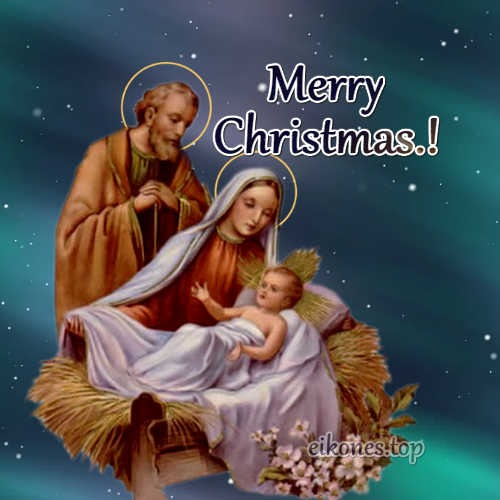 Pictures  Merry Christmas