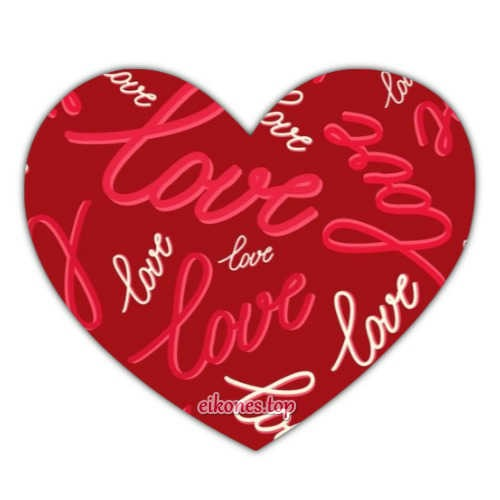 Love Heart Images,eikones.top