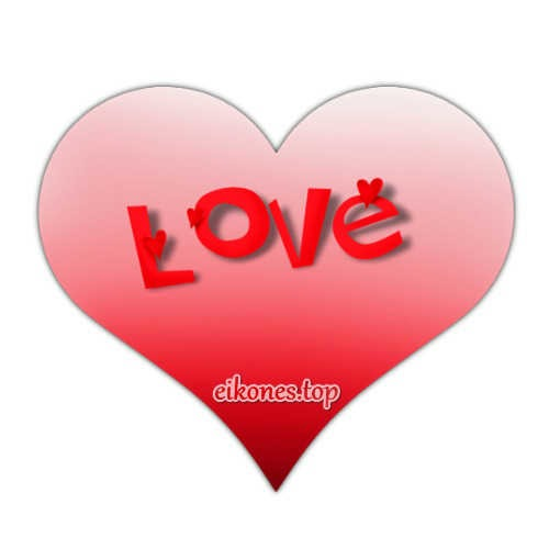 red-heart-love-eikones.top