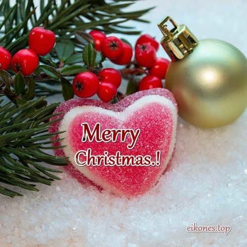 Εικόνες Τοπ Για Merry Christmas.!