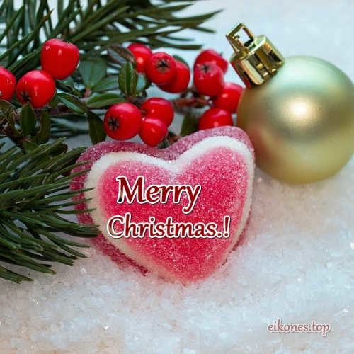 Top Images For Merry Christmas-eikones.top