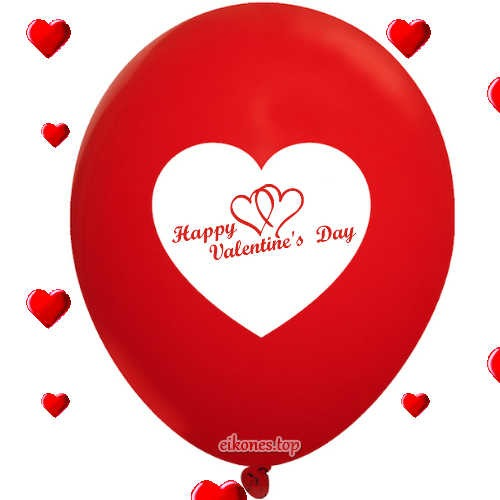 Εικόνες Τοπ Για Happy Valentine's Day.!-eikones.top