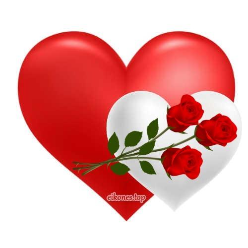 Καρδιές για του Αγίου Βαλεντίνου-eikones.top