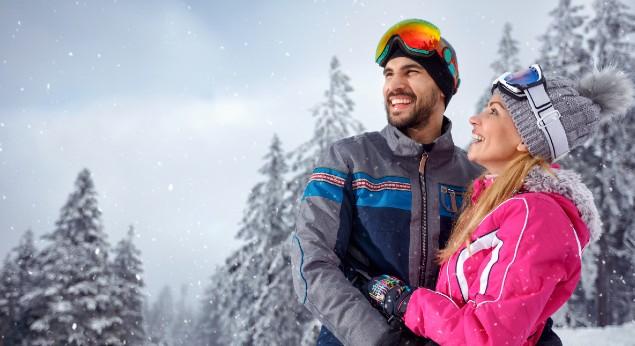 Τα Τυχερά Ζώδια στον Έρωτα για τον Φεβρουάριο 2021-eikones.top